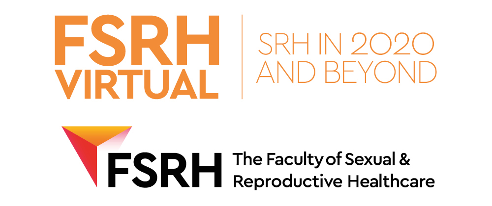 FSRH Virtual