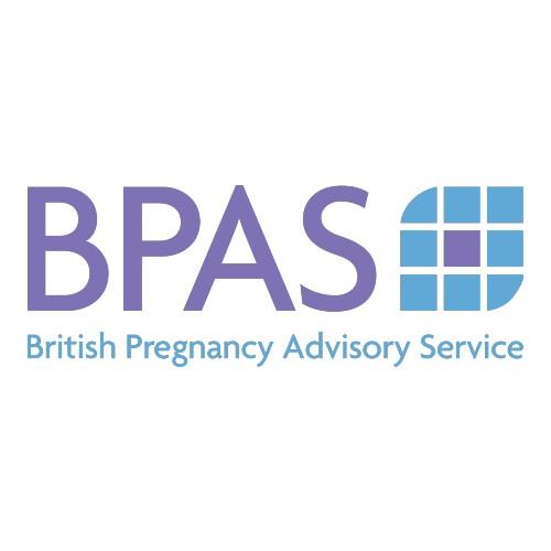 BPAS logo 2020 cmyk feature