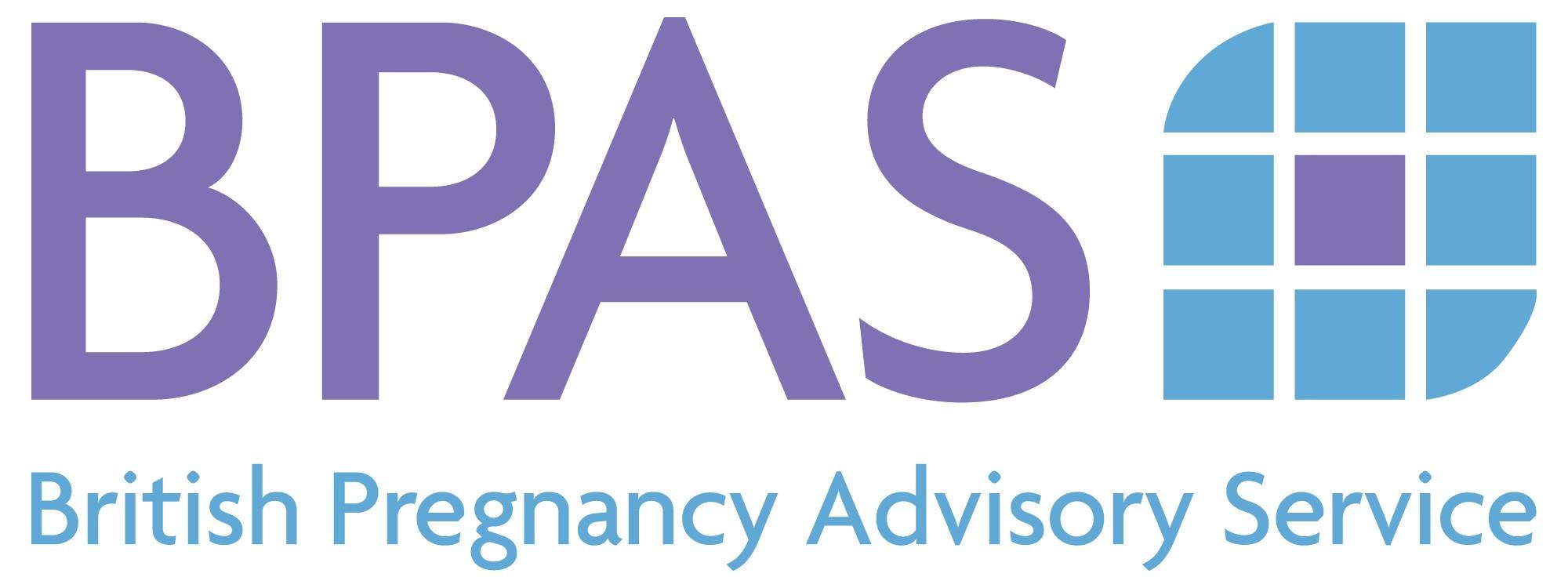 BPAS logo 2020 cmyk normal