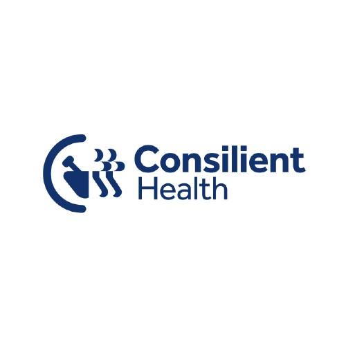 Consilient Health Logo CMYK (1) (1)